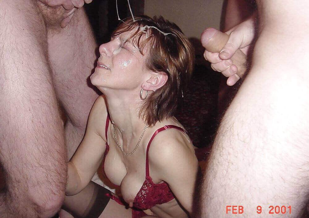 cherche couple pour trio plan cul en webcam